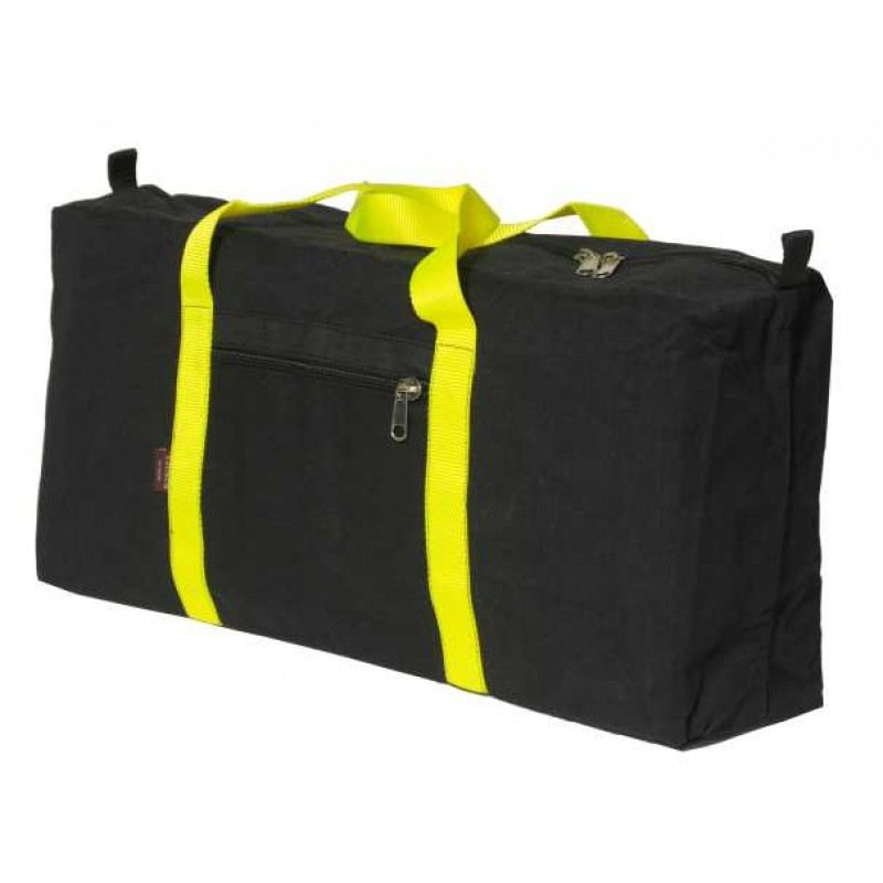 big tools bag taurus leather company