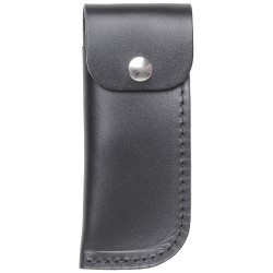 Pocket Knife Pouch - Large