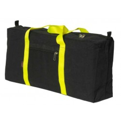 Big Tools Bag
