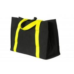 Open Top Tool Bag