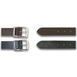 35MM BELT-SQUARE BUCKLE