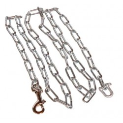 Deck Chain Long Link