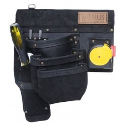HIPSTER R/H HAMMER TAPE/POUCH SIDE ONLY