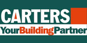 Carters Your Building Partner