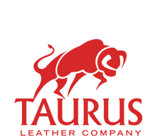 Taurus Leather Company